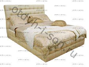 Кровать Лаура  (ВМК Шале)