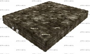 Матрас Energy Mr.Mattress (22)