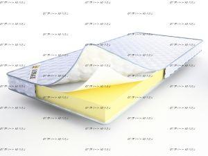 Матрас Lonax Roll Mini Eco (9)