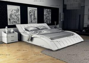 Кровать Tatami-2 с подъемным механизмом