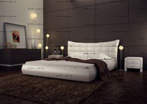 Кровать Palermo с подъемным мехнизмом