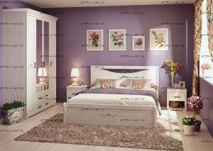 Спальня Афродита №1