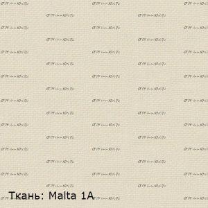 Союз-М, Ткани Malta и другие